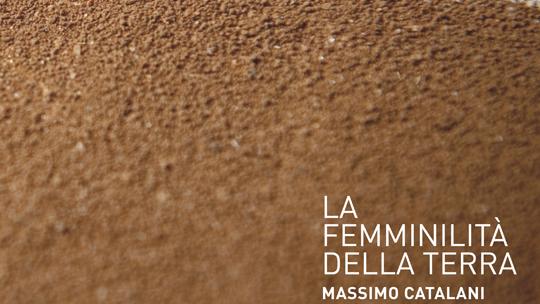 La femminilita della Terra